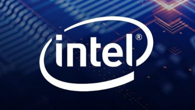 Photo of Intel obtiene una licencia para colaborar con Huawei