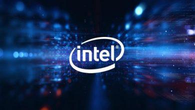 Photo of Intel: Los inversionistas preparan una demanda por los retrasos en 7 nm