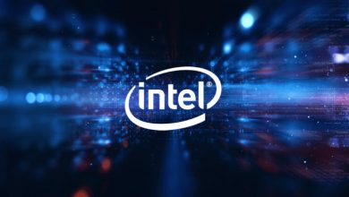 Intel patente