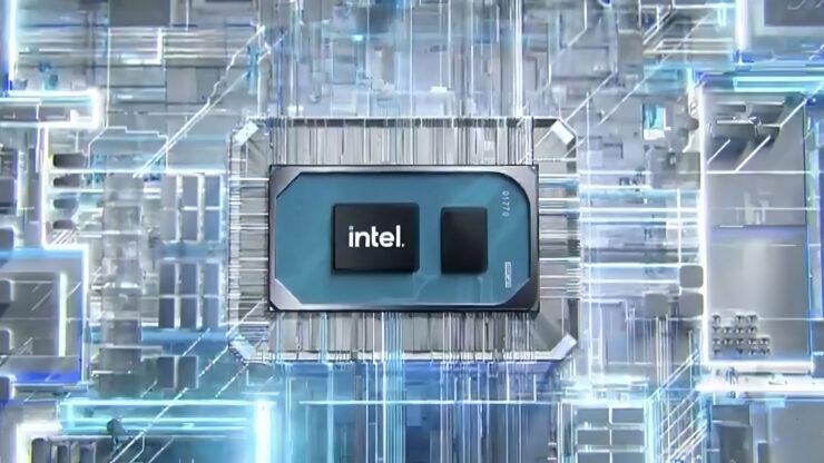 i9-11900KB