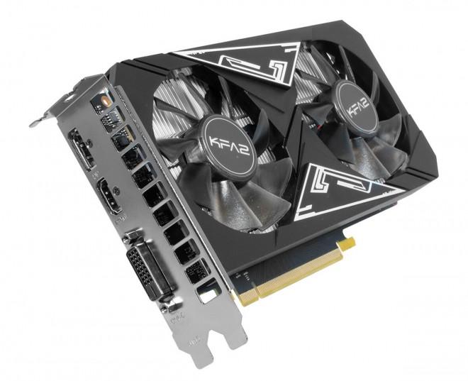 GTX 1650 GDDR6 EX PLUS