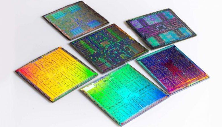 Photo of Micron HBMnext, se anuncia la nueva generación de memoria HBM