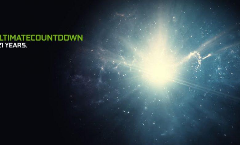 Photo of NVIDIA podría presentar RTX 30 'Ampere' el 31 de agosto