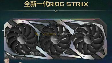 Photo of Nvidia RTX 30, los modelos AIB (personalizados) estarían disponibles en el lanzamiento