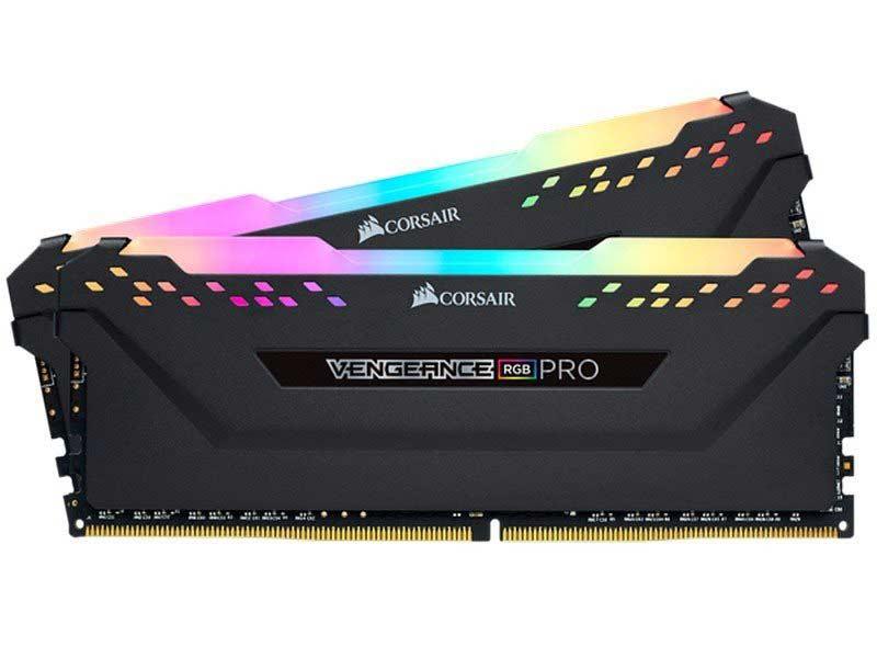 RAM SO-DIMM vs DIMM paso3