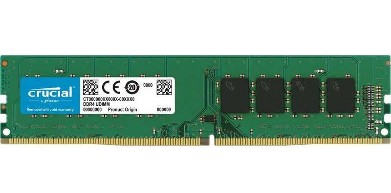 RAM SO-DIMM vs DIMM paso01