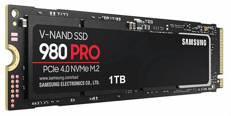 Photo of Samsung 980 PRO, Anuncian SSD con lecturas de hasta 7.000 MB/s