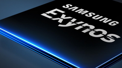Photo of Samsung une fuerzas con ARM y AMD para crear un procesador