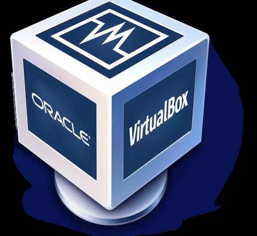 Photo of Cómo usar VirtualBox