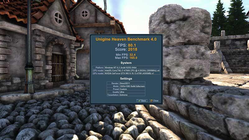 Optimizar rendimiento de juegos paso01