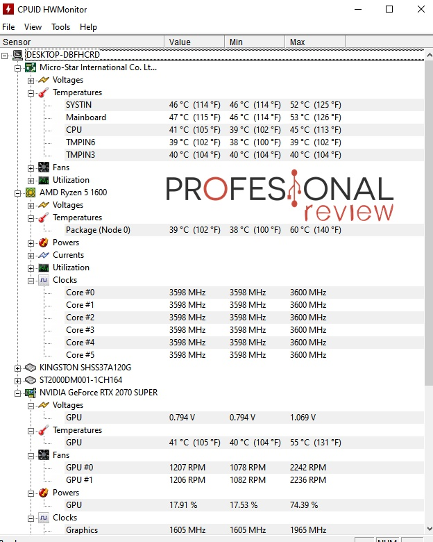 tapa abierta PC pruebas Borderlands 3