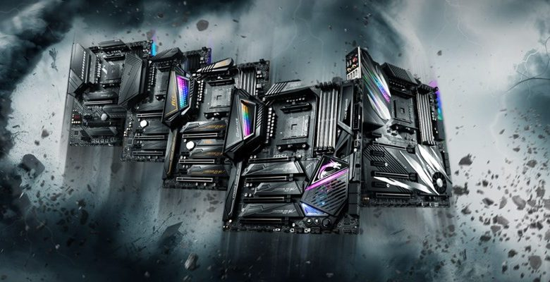 AMD Combo PI V2 1.1.0.0 MSI