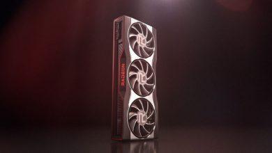 Photo of AMD RX 6000 podría tener modelos con 16 y 12GB de memoria VRAM