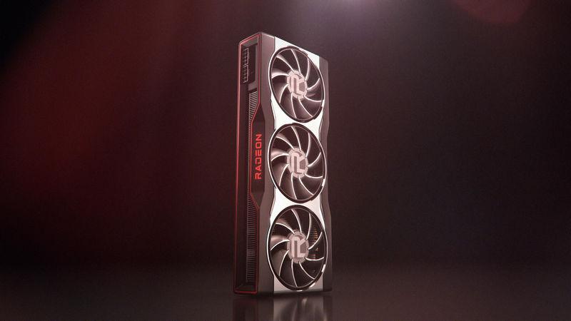 RX 6000