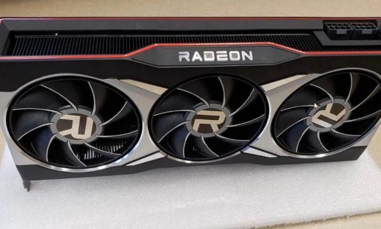 Photo of AMD RX 6700 XT, RX 6800 XT y RX 6900 XT: ¿especificaciones filtradas?