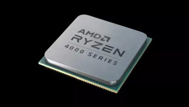 Photo of AMD Ryzen 4000 'Zen 3', Se filtran detalles confidenciales sobre Vermeer