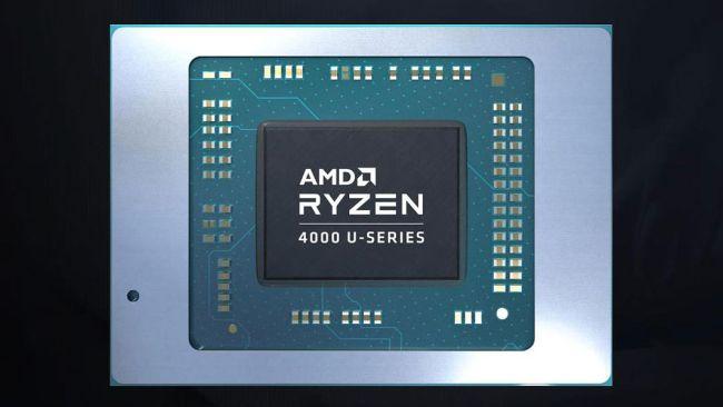 """Photo of AMD Ryzen 5000 para portátiles """"Van Gogh"""" usará DDR5 y GPU RDNA 2"""