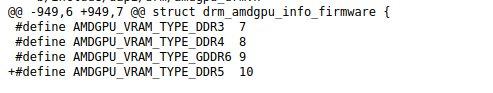 "AMD Ryzen 5000 ""Van Gogh"" tendrá DDR5"