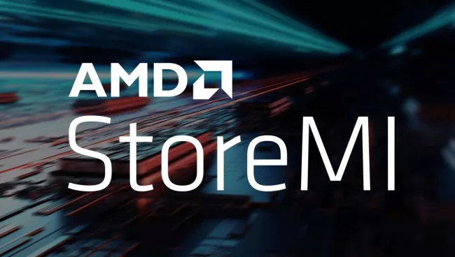 StoreMI V2