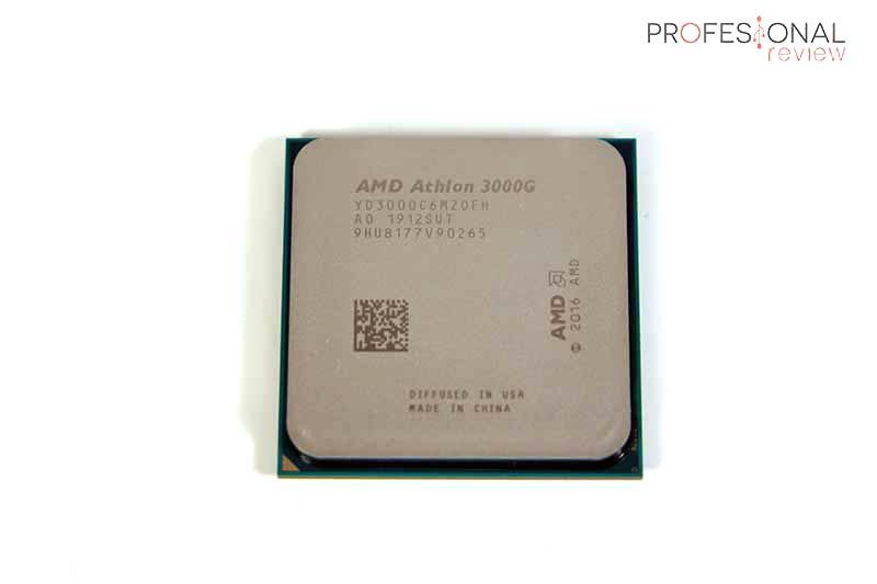 APU AMD paso02