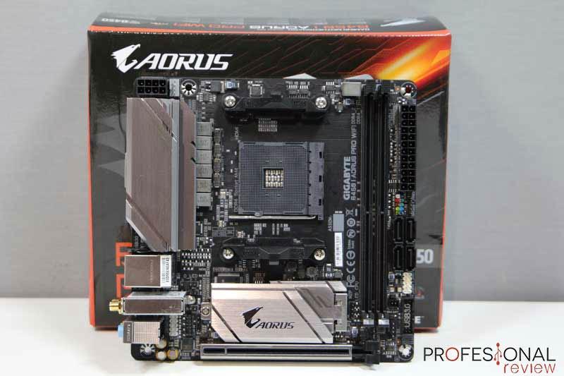 APU AMD paso04