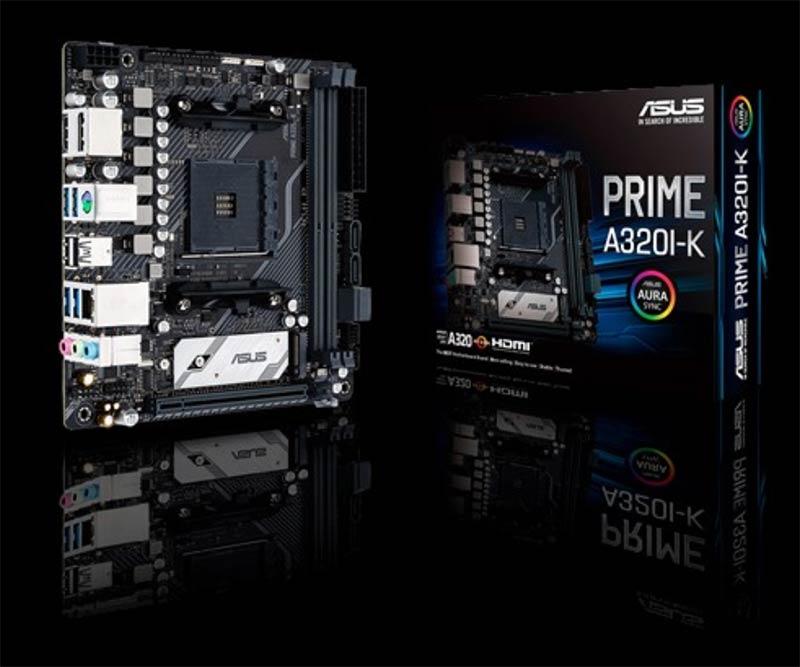 APU AMD paso05