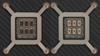Photo of ASUS también rediseña sus RTX 3080 por problemas de estabilidad