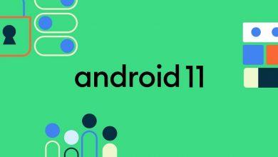 Photo of Android 11 es oficial: la nueva versión del sistema operativo
