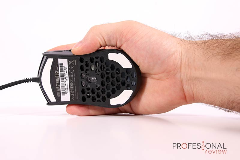 Cooler Master MM711 Review