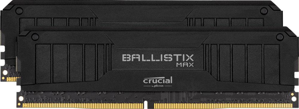 Crucial Ballistix MAX 5100