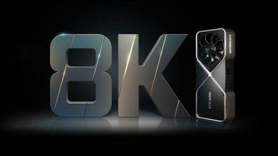Photo of 8K a 60 FPS, este es el rendimiento que ofrece la GPU NVIDIA RTX 3090