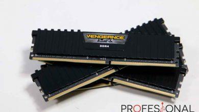 Photo of El precio de RAM y SSD podría bajar más: hay un gran excedente de inventario