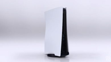 Photo of La PS5 no permitirá expandir SSD en su lanzamiento