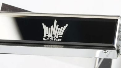 Photo of Galax Hall of Fame Extreme, nuevo SSD velocidades de 7.000 MB/s