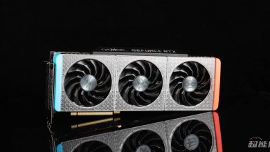 Photo of Galax, Zotac, Gainward y mas, hablan sobre las RTX 3080 defectuosas