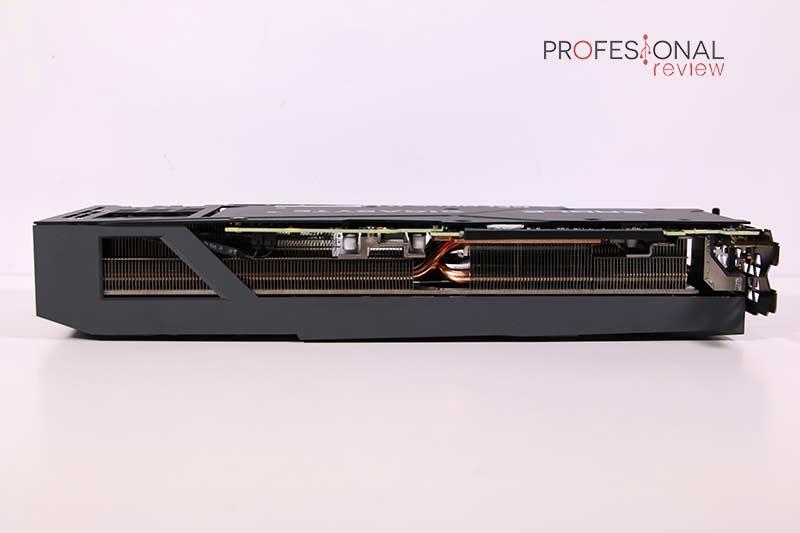 Gigabyte RTX 3090 EAGLE OC 24G Review
