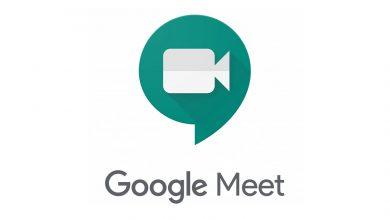 Photo of Google Meet seguirá teniendo llamadas gratis ilimitadas