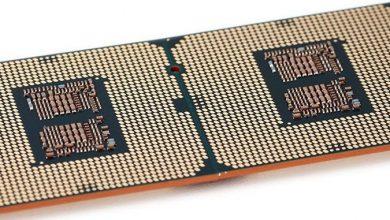 Photo of Intel Core Rocket Lake y la GPU Xe DG1 ya tienen soporte Linux