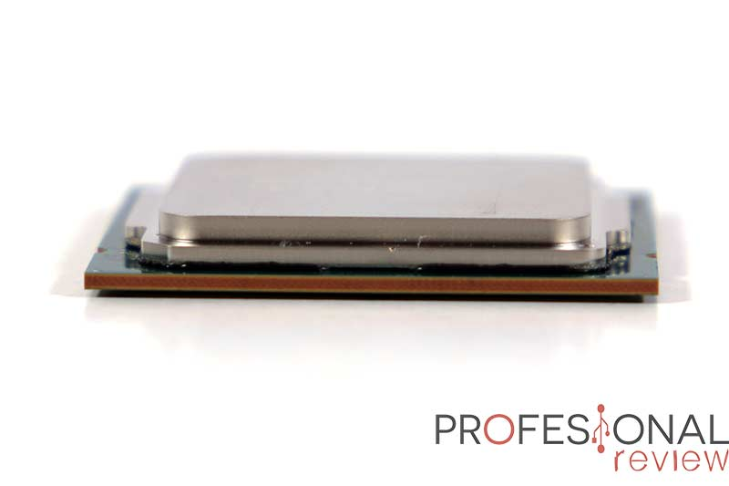 Intel Core i9-10850K Review
