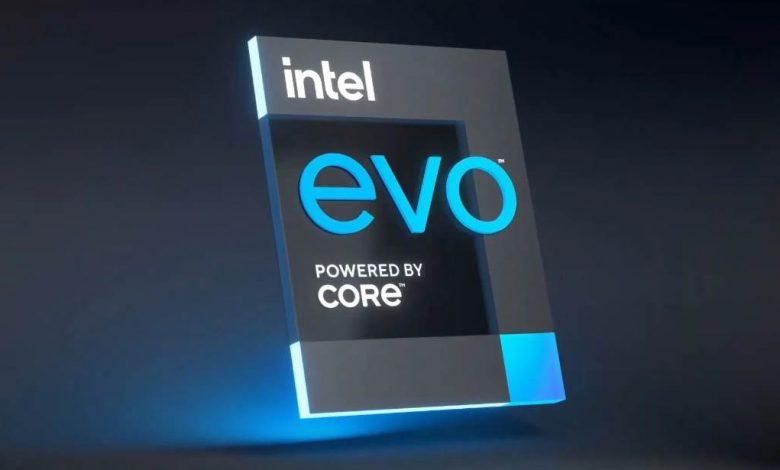 Photo of Intel Evo y Project Athena: Qué es y cómo se obtiene este certificado