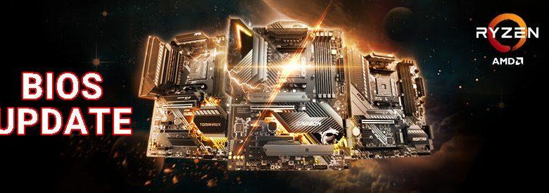 Photo of MSI anuncia sus BIOS optimizados para AMD series 300, 400 y 500
