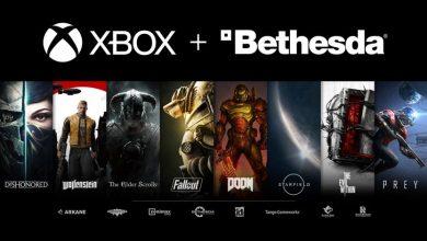 Photo of Xbox compra Bethesda: ¿qué pasará con la exclusividad de sus juegos?