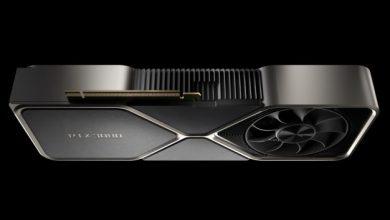 Photo of Nvidia RTX 30, un mal diseño del PCB sería la causa de los crasheos