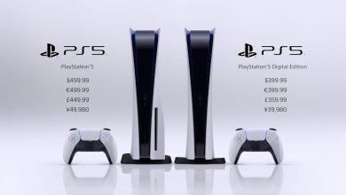 Photo of Sony confirma qué juegos de PS4 no se podrán jugar en PS5