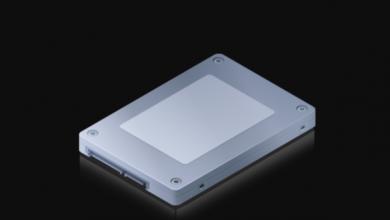 Photo of Phison: La caída repentina de los precios en SSD continuará hasta 2021