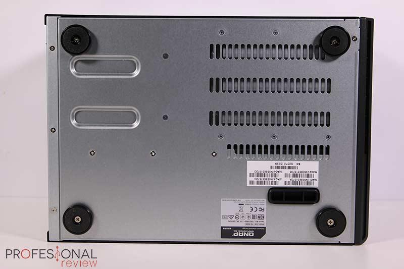 QNAP TS-h686 Review