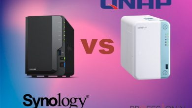 Photo of Qnap vs Synology: características diferentes y comunes