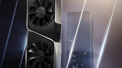 Photo of Nvidia RTX 3060 Ti tendrá 512 núcleos más que la RTX 2080 Ti