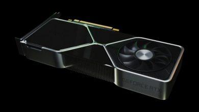 Photo of Nvidia RTX 3080 de 20 GB y RTX 3070 de 16GB se habrían cancelado