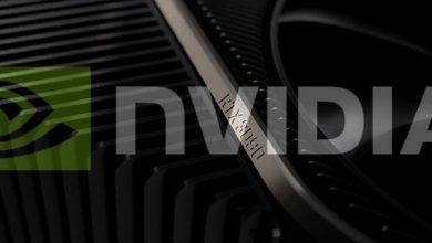 Photo of NVIDIA anuncia nuevo bundle: GeForce RTX 3080 y 3090 con Call of Duty: Black Ops Cold War